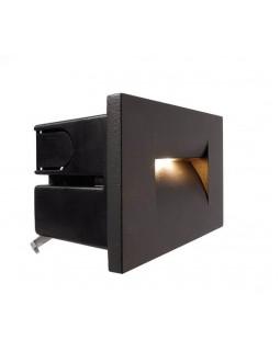 Встраиваемый светильник Deko-Light Yvette I A 763004