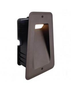 Встраиваемый светильник Deko-Light Tapi II 763001