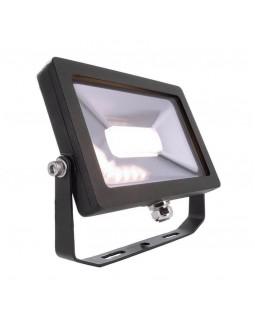 Прожектор Deko-Light FLOOD SMD 15W 732029