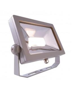 Прожектор Deko-Light FLOOD SMD I 30W 732012