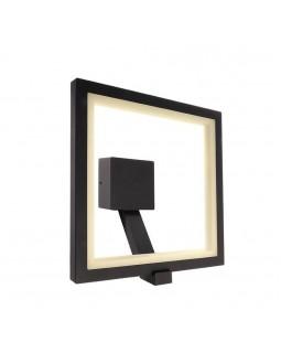 Уличный настенный светильник Deko-Light Lyncis 731102